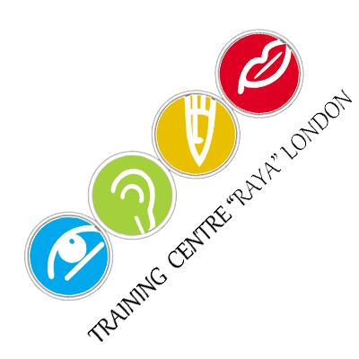 Profile photo of Training Centre Raya London