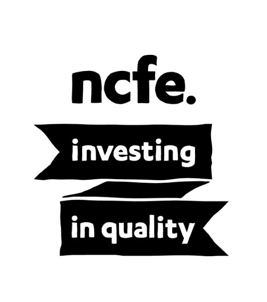 NCFE is recognised as an Awarding Organisation for United Kingdom