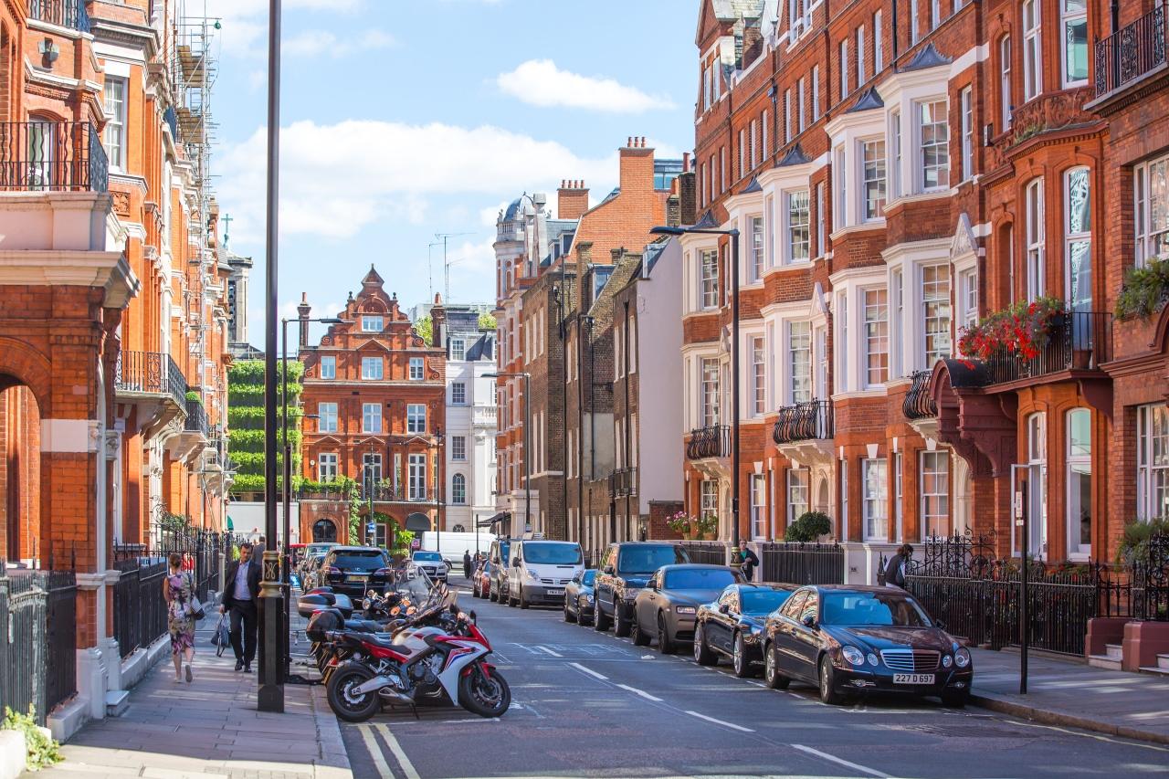 Наемане на жилище във Великобритания – Част 2