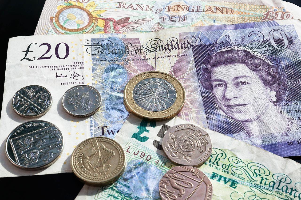 Отношението към парите, изразено в народните мъдрости